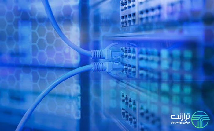 [تصویر:  Passive-network-services-1.jpg]