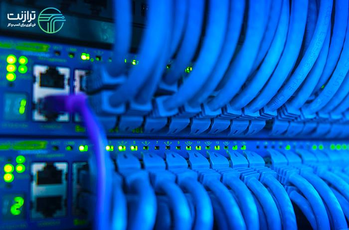 [تصویر:  What-is-network-cabling.jpg]