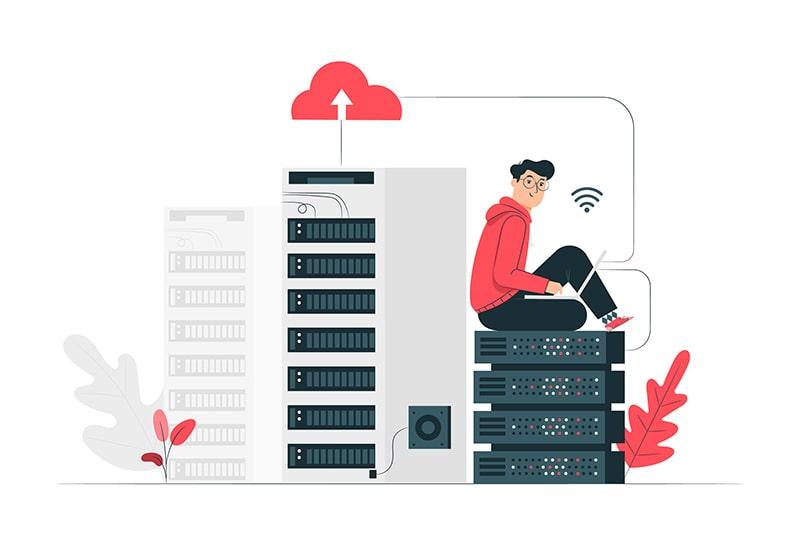 [تصویر:  Network-security-solutions.jpg]